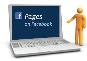 Seminario de Educacion Continua: Facebook Page - Take...