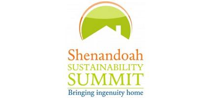 Shenandoah Sustainability Summit
