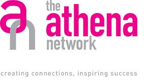 The Athena Network - Leicester, Wednesday Group  Meeting