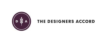 "Designers Accord ""Town Hall' Brighton UK"