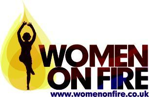 Women on Fire - Tinderbox