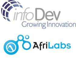 Launch of Virtual Incubation Pilot Program, East Africa