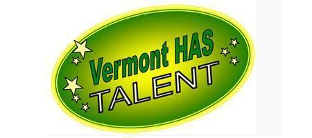 Vermont HAS Talent 2011 Registration