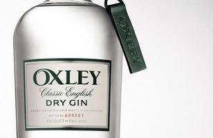 YPG Oxley Gin Tasting and Reception
