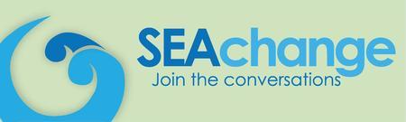 SEAchange 2011: Join the conversations