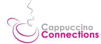 The Athena Network Leicester - Cappuccino Connections
