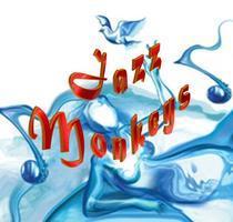 Sunset Jazz Evening: The JazzMonkeys at La Tour...