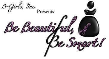 Be Beautiful, Be Smart!: Prom Season 2011 Kick-Off