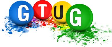 Introduction to Google Technologies  |  Piraeus GTUG