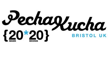 PechaKucha - Bristol #02