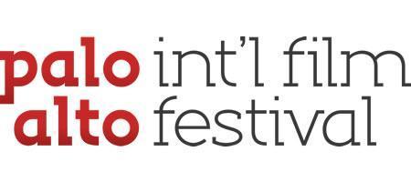 2011 Palo Alto International Film Festival