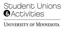 SUA Programs  logo