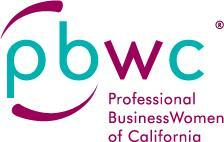 Professional BusinessWomen of California (PBWC) Young...