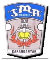 Reunion Registration - SMAN 1 Karang Anyar'92...