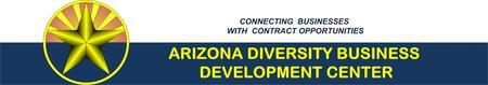 UPDATES - Sierra Vista - GOVERNMENT PROCUREMENT...