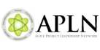 APLN OC : Panel on Challenges Distributed Agile Teams...