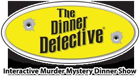 Dinner Detective Austin - Gift Certificate
