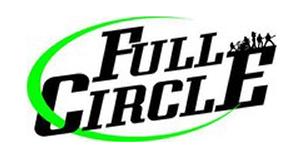 Full Circle At Mulcahy's Centereach