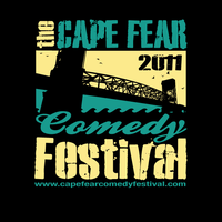 Cape Fear Comedy Festival Submission