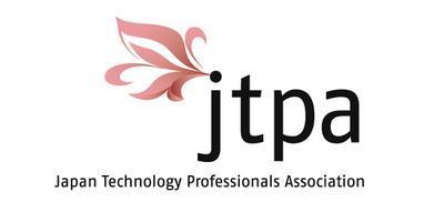 JTPA シリコンバレー・カンファレンス 2011 懇親会