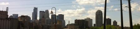 Minneapolis Energy Options: Moving Forward Meeting