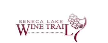 Seneca Lake Wine Trail ~ Chocolate and Wine