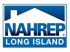 NAHREP Long Island logo