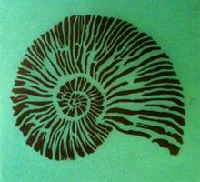 Lino Cut Printmaking Workshop