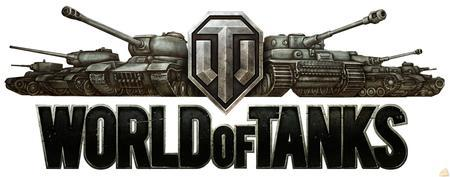 World of Tanks presents - F2P Forum Mixer at GDC 2011