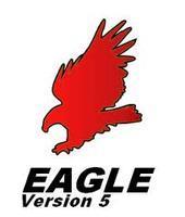 Eagle Cad 101