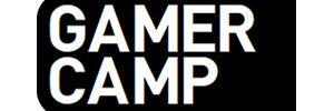 Gamer Camp: Pro - Open Day