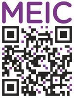 MEIC - Annual General Meeting