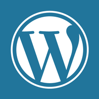 South Yorkshire WordPress Community