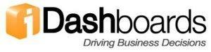 """Dashboards""– Taking Your Business from 0 to 60 with..."