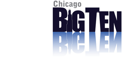 Chicago BIGTEN Alumni's Cheesy Launch Party