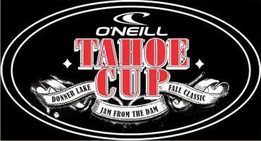 O'NEILL TAHOE CUP   DONNER LAKE