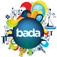 Samsung bada Developer Event Series