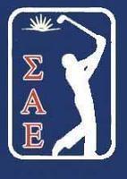 Sigma Alpha Epsilon Charity Golf Tournament