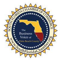 FREE Business Success Seminars June 14 - South Florida...