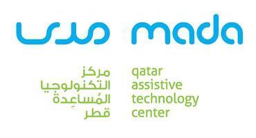 """mada AT Seminar Series - """"Using technology to create..."""