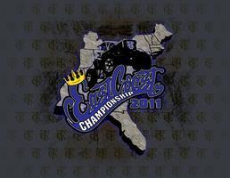 2011 TCS CRAWLERS East Coast Championships