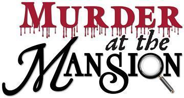 "Enjoy ""SpeakEasy""Murder Mystery Dinner with..."