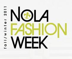 NOLA Fashion Week Education Workshop: Styling with the...