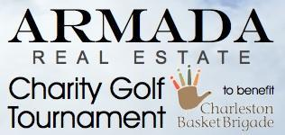 ARMADA Real Estate Charity Golf Tournament