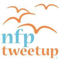 NFPtweetup 11