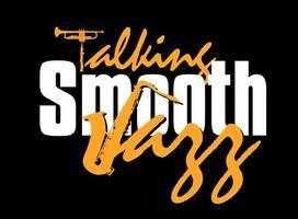 Talking Smooth Jazz and Mastermind Entertainment Presen...