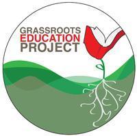 Grassroots Education Project Spring Happy Hour