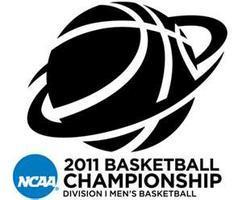 Bucky vs. the NCAA Tournament - LA Badgers Viewing...