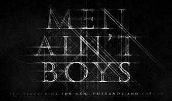 """DC """"Men Ain't Boys"""" Film Premiere"""