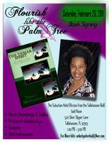 The Tamar Spirit - Book Signing